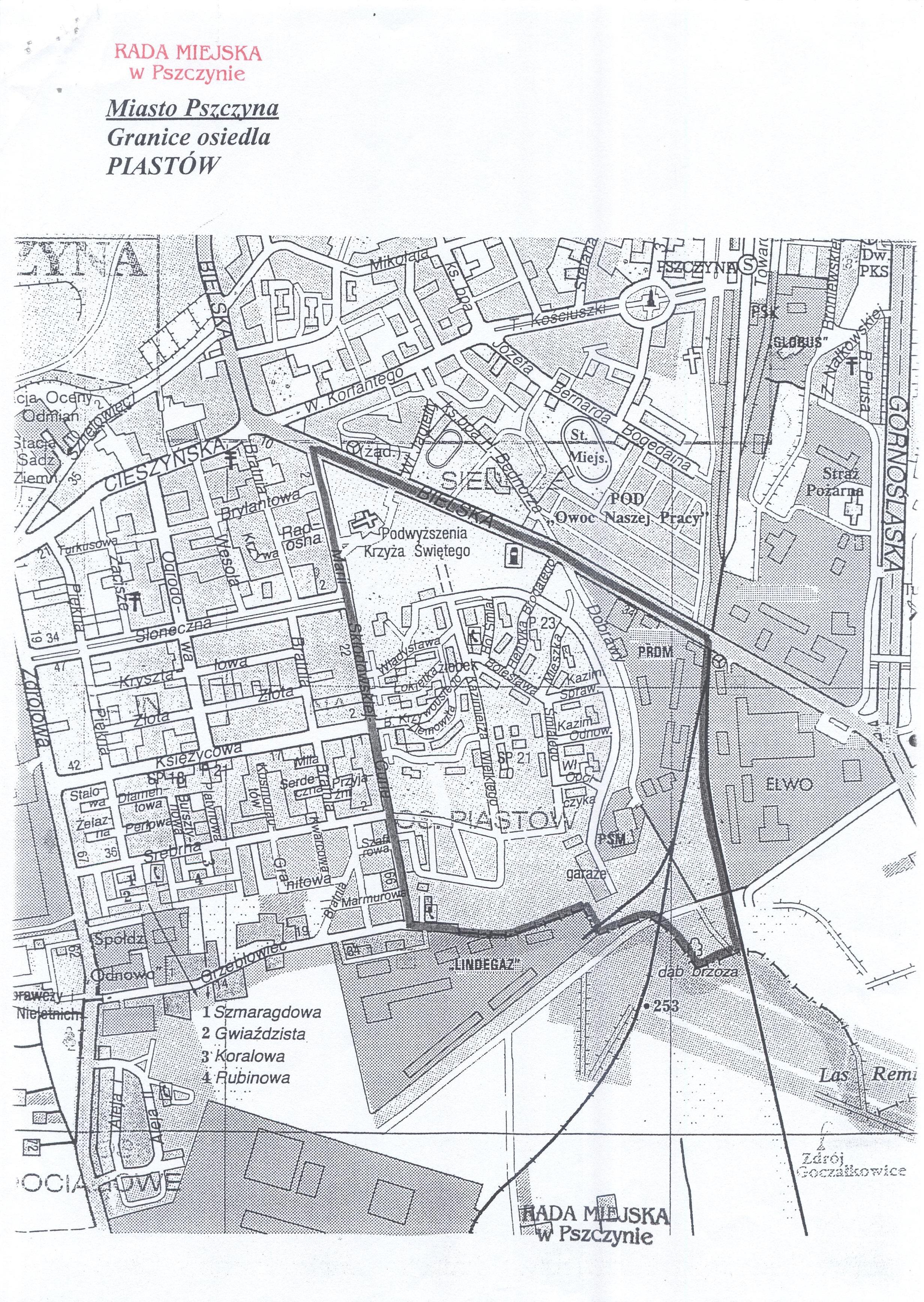 mapa_granice_osiedla_piastow-1
