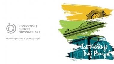 Pszczyński Budżet Obywatelski 2017