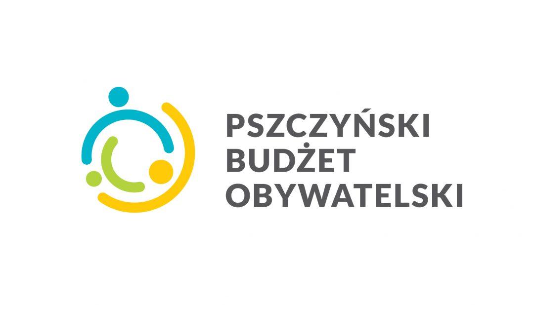 Głosowanie w ramach Pszczyńskiego Budżetu Obywatelskiego 2017 rozpoczęte !!!