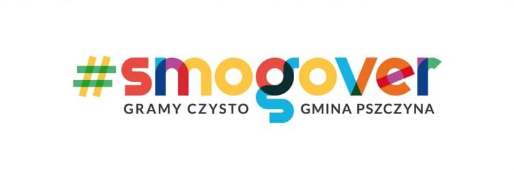 GRAMY CZYSTO! #SMOGOVER